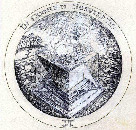 7-solomons-cube-emblem-6-copy