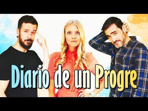 Diario De Un Progre Lo Mal Que Estoy Y Lo Poco Que Me Quejo El Kanka Liusivaya Pedro Sánchez Youtube En 2021 Youtube Diario Pedro Sánchez