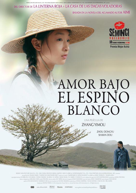 El Camino A Casa Zhang Yimou Descargar Free Download