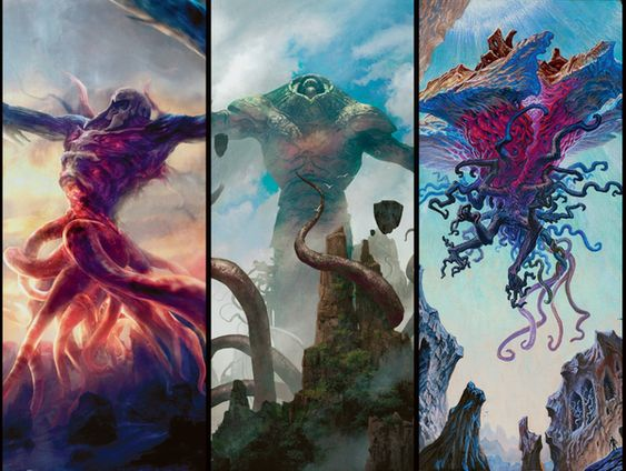 MTGPricecom  Magic the Gathering value and price guide