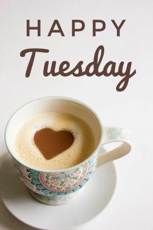 Savoring Life S Sweetness Good Morning Tuesday Happy Tuesday Morning Tuesday Quotes