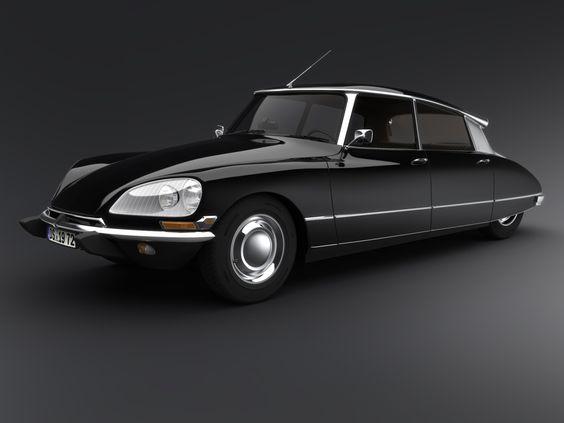 Vous trouverez des tapis sur mesure pour votre sublime Citroën DS de 1956 à 1975. Découvrez les sur notre site internet : http://www.automotoboutic.com/tapis-auto-sur-mesure
