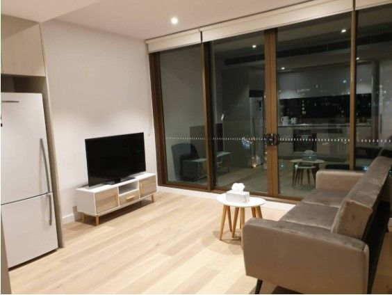 Brand New Apartment In Sydney City Darling Harbour Apartments For Rent In Haymarket New South Wales Furnished Apartments For Rent Renting A House Sydney House