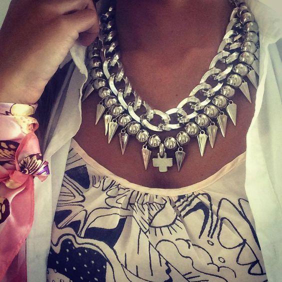 Collar Soul - Comprar en NonSancta