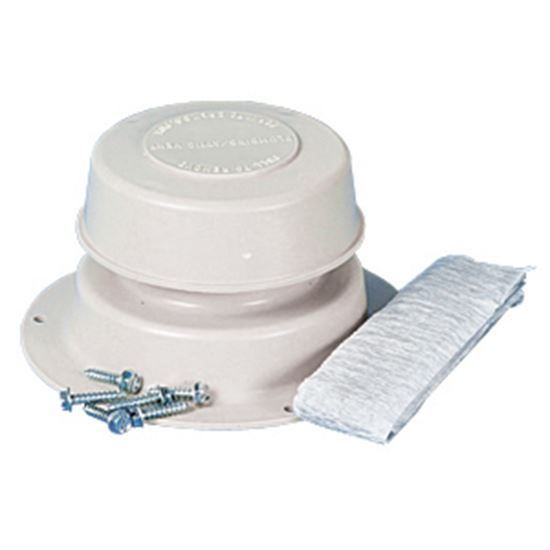 Camco Replace All Colonial White 2 1 2 Plumbing Vent W Cap 40132 22 0502 In 2020 Plumbing Vent Plumbing Camco