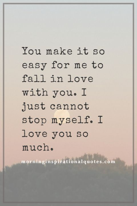 Sweet Love Sayings For Him Or Her With Images Love Quotes For Her I Love You Dear Image Quotes