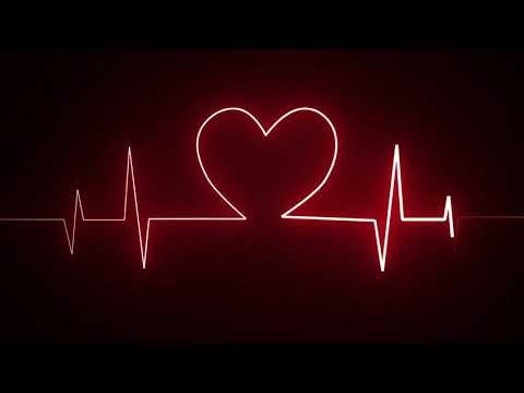 Pin By Isaac On Imagenes Para La Pantalla In 2021 Love Wallpaper Backgrounds Beats Wallpaper Broken Heart Wallpaper