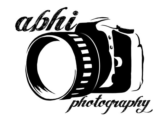 Outstanding photography logo ideas for promoting your photography ...