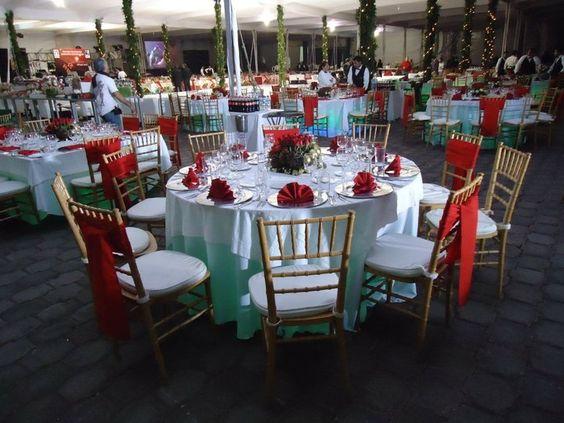 Montaje mesas y silla tiffany sillas pinterest mesas for Sillas decoracion