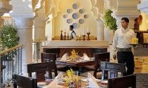 The Rotisserie Restaurant in Ramadan – Umm Suqeim
