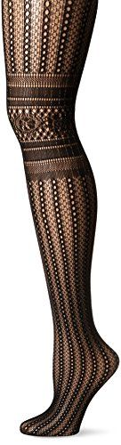 Jessica Simpson Women's Garter with L... $6.80