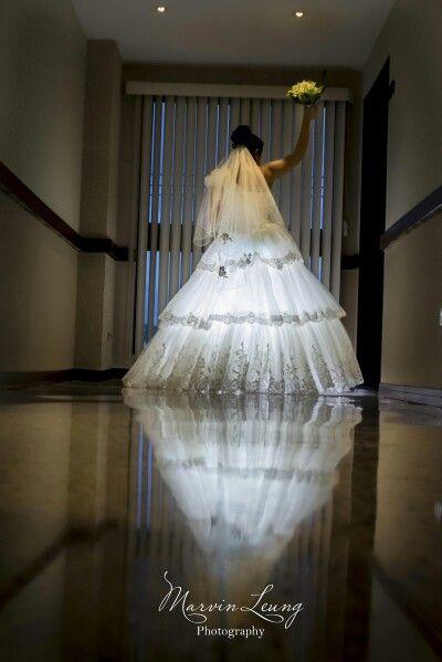 Photography Wedding- Fotografía De Boda