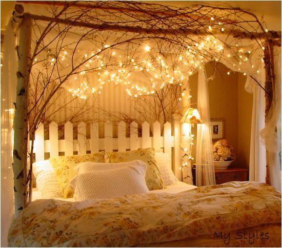 Romantische Schlafzimmer Ideen Bilder Und Ideen Fa R Ein