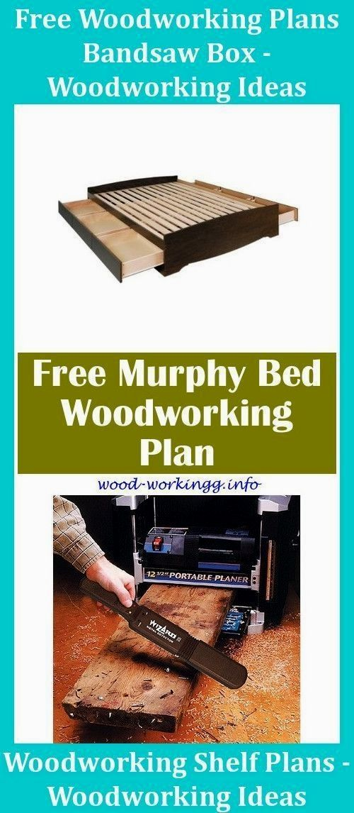 Sunglasses Diy Saved To Furniture Makeover Diy Vanitypin1miter Saw Woodworking Projects A With Images Woodworking Plans Beginner Woodworking Projects Diy Wooden Toys Plans