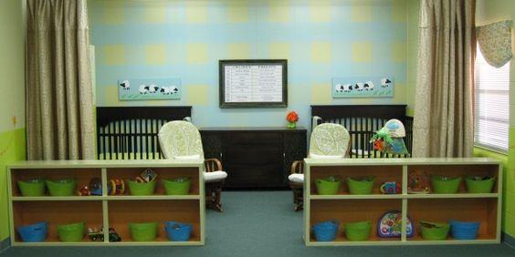 Lovely 63 Best Church Nursery Images On Pinterest | Church Nursery, Nursery Ideas  And Playroom Ideas