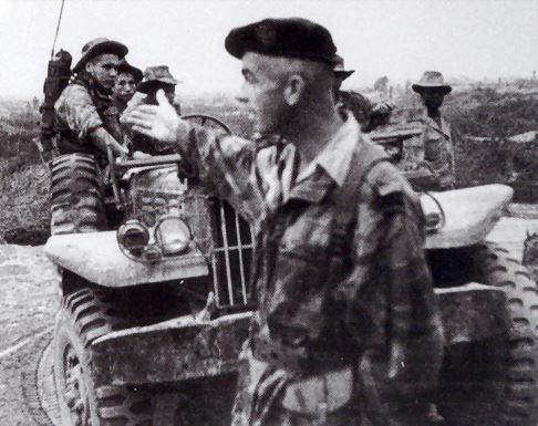 Legion Etrangere Indochine Dien Bien Phu First Indochina War Legion Etrangere French Foreign Legion