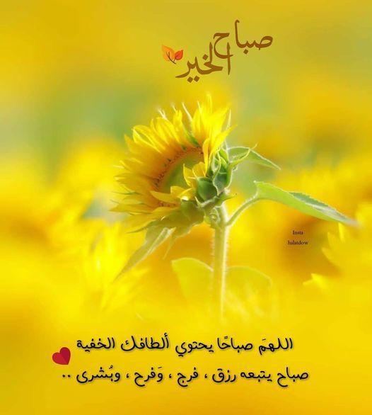 اللهم صباحا يحتوي Beautiful Morning Messages Good Morning Messages Good Morning Greetings