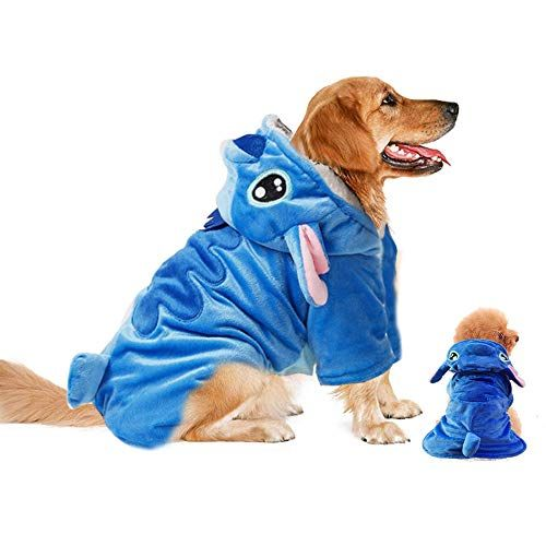 Now That S Wuggledup Visit Wuggle Co Uk Personalise Create Your Own Wuggledup Clothing Gifts T Shirt Cute Animals Cute Baby Animals Cutest Puppy Ever