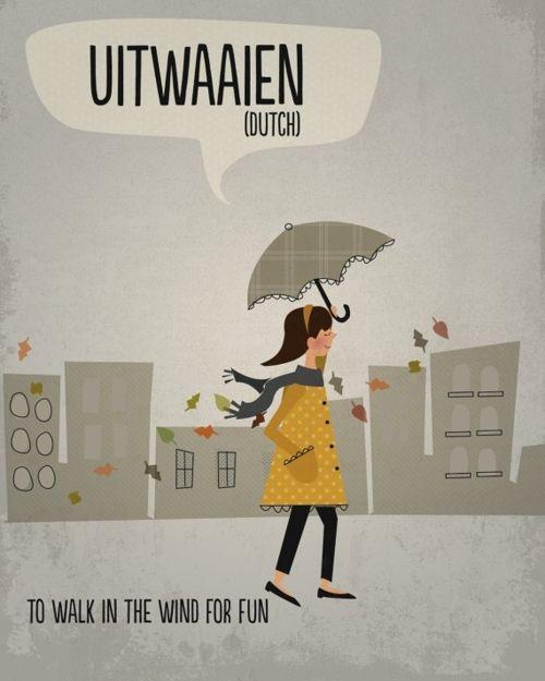English, Dutch and The o'jays on Pinterest