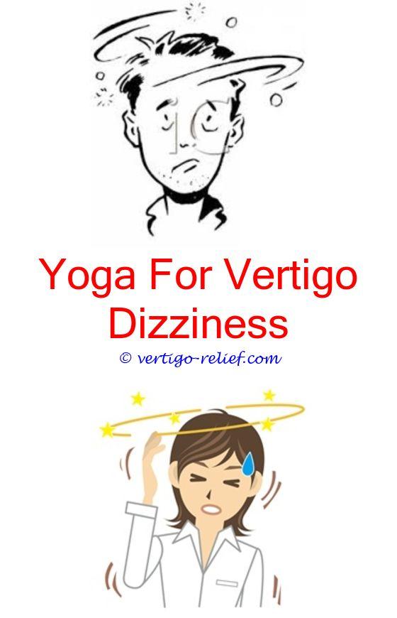 Inner Ear Benign Positional Vertigo Symptoms For Dizziness And