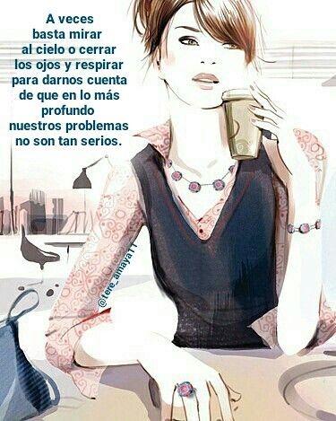 #mirar #cielo #ojos #problemas #instafashion #instafrases #instagram #instacafe #instagood #tumblrgirl #tumblr #actitud #motivacion #inspiracion