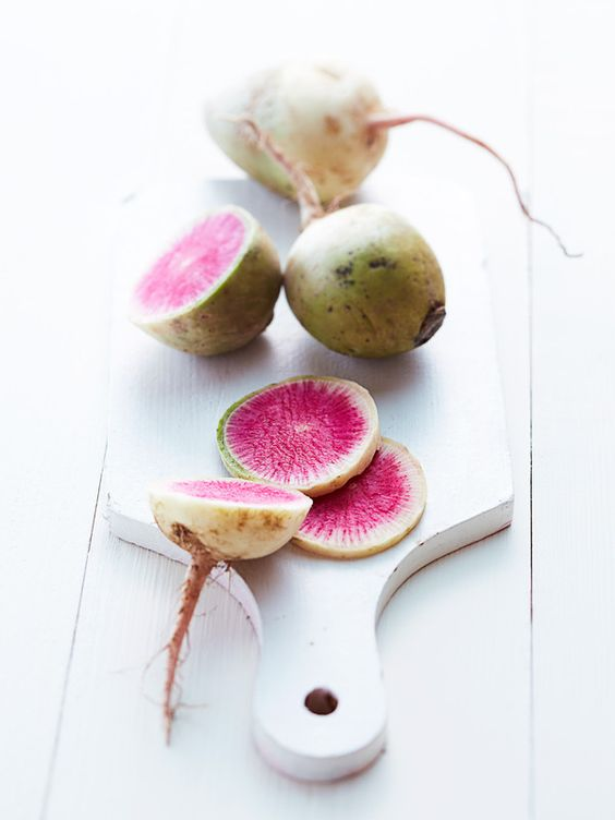 photo-culinaire-food-radis