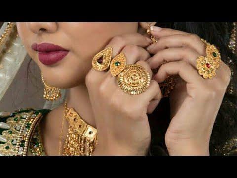 تحميل Mp3 زواج بنت الشيوخ 2020 شيله ماتبي حناء يديها بالذهب منقوشه باسم مصلح تنفيذ بالأسماء 0502407008 Earrings Jewelry Fashion