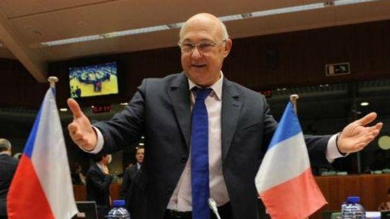 Economie - Infographie : ce que la lutte contre la fraude fiscale rapporte à la France