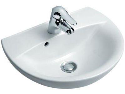 PATIO - Lave-mains