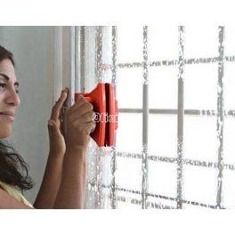Productos anunciado en tv articulos tele tienda la for Articulos para el hogar online