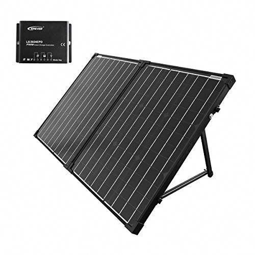 Pin On Best Solar Panel System