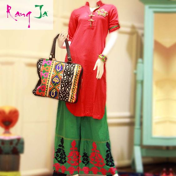 Rang-Ja-Winter-Collection-2014-15-With-Prices-for-Women-1