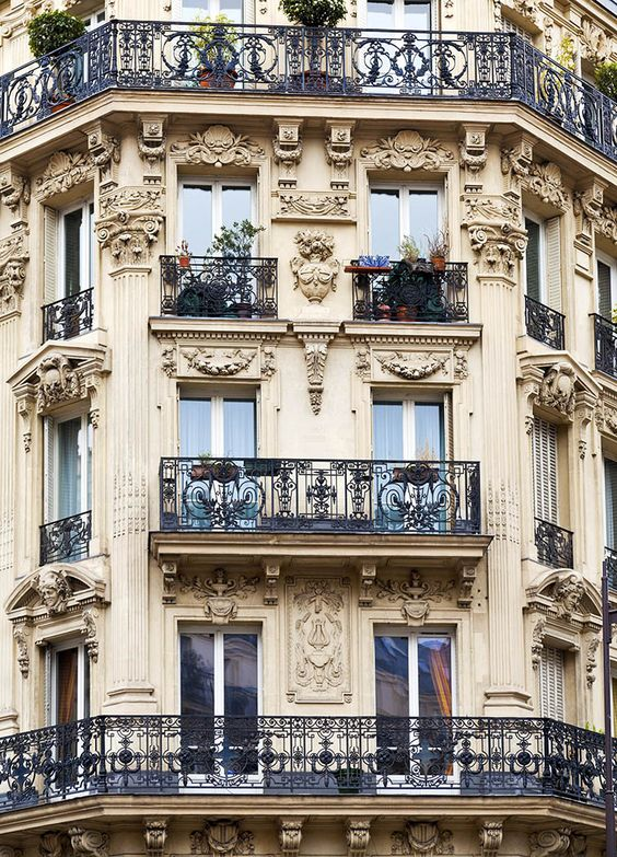 What to Do in Paris: Favorite Streets and Neighborhoods | Latin Quarter Paris