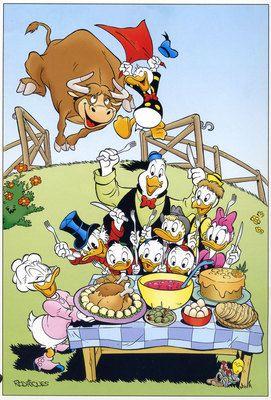 Desafios Gastronômicos: DESAFIO: Preparar a legítima Torta de Maçã americana, inspirada na Vovó Donalda!