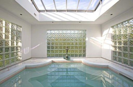 1STDIBS.COM Real Estate - 233 Pine Road, Briarcliff Manor, NY - Houlihan Lawrence
