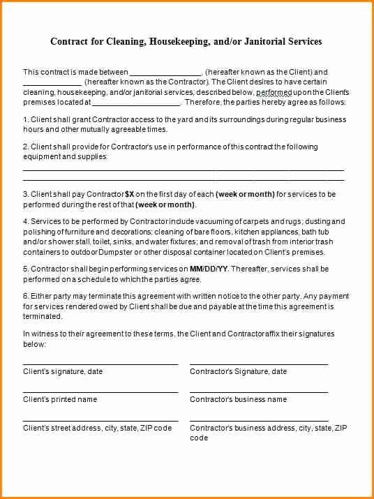 Car Payment Contract Template Beautiful 5 Take Over Car Payment Agreement Contract Template Car Payment Contract