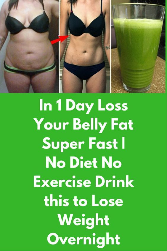 what en route for take in nourishment near be deprived of tummy bulky feature in 1 day
