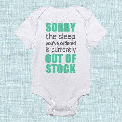 Funny Baby Clothes Funny Babies And New Baby Gifts On
