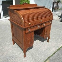 antique and vintage furniture for sale macey quartered