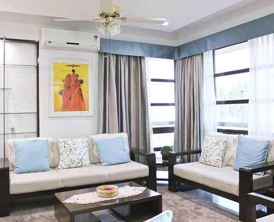 Beautiful Interiors  Just A Few Clicks Away. www.neotecture.in . . . #Minimal #minimalove #interiors #interiordesign #minimalist #minimalism #homedecor