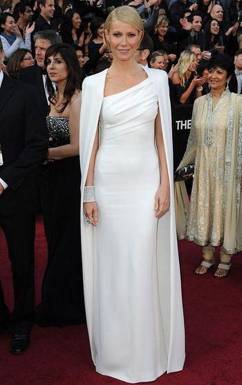 Los 50 mejores looks de 2012 - ELLE.ES