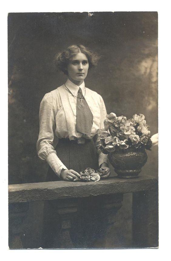 1910's - Pesquisa Google
