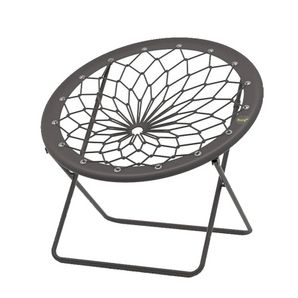 Slate bunjo chair christmas wish list pinterest for Bunjo chair