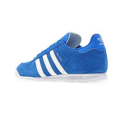 adidas originals trainers sale
