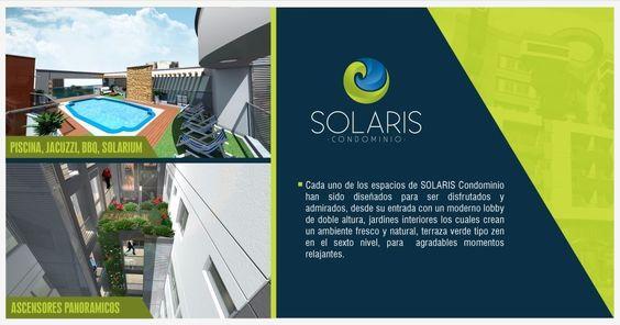 PENTHOUSE DISPONIBLE  APTO 904, parking #59, noveno piso, 99,80 m2, 3 alcobas,  2 baños, 3 balcones...