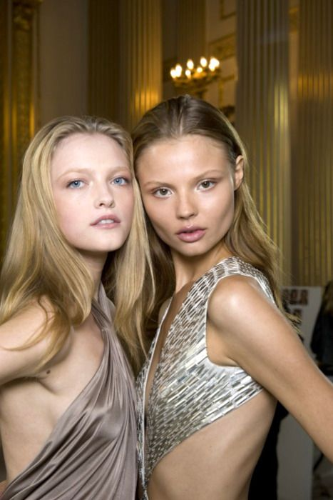Vlada & Magda