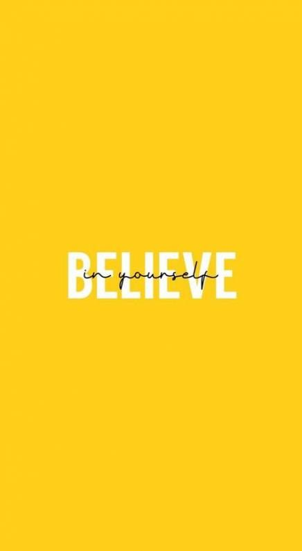 58 Trendy Quotes Happy Positive Affirmations Wallpaper Quotes Inspirational Quotes Yellow Quotes