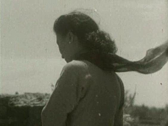 小城之春 spring in a small town (1948)