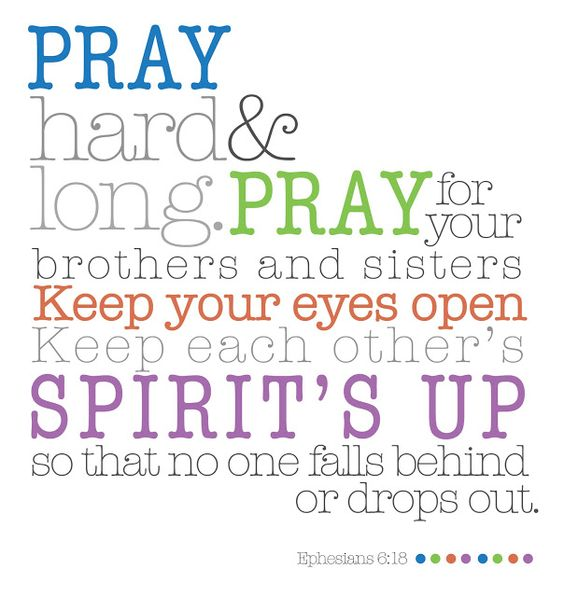 Lindsay Louise Thomas: Verse of the Week :: 34