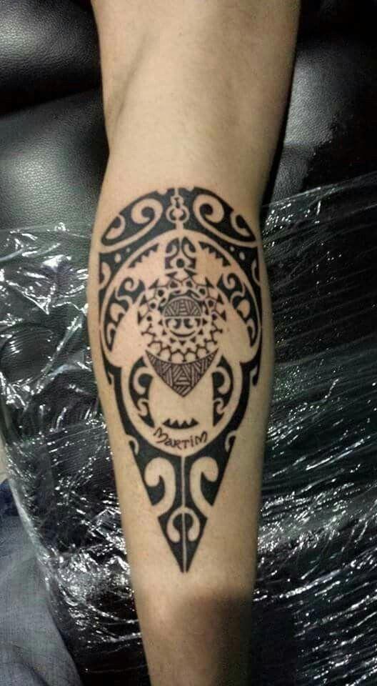 Maori Tattoos Hand Designer Maoritattoos Tatuaje Maori Tatuajes De Tortugas Marinas Tatuajes De Tortugas